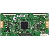 6871L-4024B, 6870C-0552A, V15 43UHD TM120 Ver0.4, T-Con Board, TPT430U3-EQYSHM.G, Philips 43PUS6401, VESTEL 4K SMART 43UA8900 43 LED TV