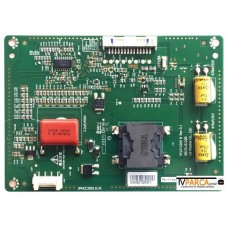 6917L-0122B, PCLF-D205 B REV 0.1, 3PHCC20011C-R, LED Driver Board, LG Display, LC420DUN-SFR2, 6900L-0683A, AXEN AX042DLD12AT022-TMF