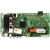 23272081, 23272058, 17MB96, 110814R2, Main Board, VES500UNVL-3D-S01, 23294884, VESTEL 3D SMART 50FA8200 50 LED TV