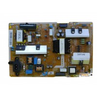 SAMSUNG ,UN40KU6300F ,BN41-02499A ,BN94-10711B ,POWER SUPPLY, BESLEME KARTI