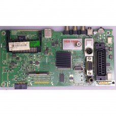 17MB82S , 23360877 , 23314790 , REGAL 32R4011H MAIN BOARD