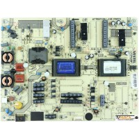 23127806, 17IPS20P, 150313R3, Power Board, Psu, CHIMEI INNOLUX, V500HJ1-LE1, VESTEL SMART 50PF7070 50 DVB-S LED LCD TV