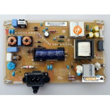 EAY64310501, 64310501, EAX66851301 (1.8), LGP49DS1-16CH1, Power Board, Power Supply Board, LG Display, LC490DUE, LC490DUE-ABEX1, LG 49LH570V, LG 49LH590V