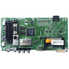 23211538, 17MB82S, 10042014 R4, Main Board, VES390UNVA-01, Vestel Satellite 39PF5065, vestel satellite 39pf5025 39 led tv