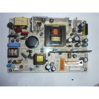 17PW26-4, 20453122, Seg 40781TFT, Power Board, Besleme, LTA400HA07