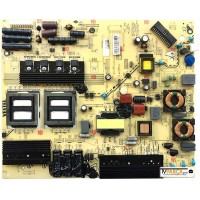23216440, 23216441, 17PW03-9, 250714, Power Board, VES650UDEA-3D-S01, 23229828, VESTEL SMART 65FA7500 65 LED TV