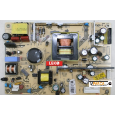 17PW26-3, PW26-3, 17PW26, 20433341, Power Board, VESTEL 32VH3000