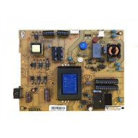 17IPS71 , 23172644 , 181113R3 , VESTEL , 39PF5065 , LED TV , VES390UNVA-01 , POWER BOARD , BESLEME KARTI , PSU