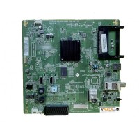 715G6094-M0I-000-004N, (WK:1347.3) , 006LP0261457B, PHILIPS 32PFK4309/12, MAIN BOARD, ANA KART