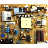 715G6161-P01-W21-002E, PLTVL264XAT5, Power Board, TVP, TPT315B5-HVN05, PHILIPS 32PFK4309/12