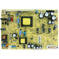 17PW25-4, 23003514, 250111, Power Board, Vestel, Besleme Kartı, power supply