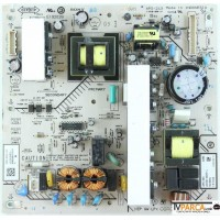 APS-243, 1-878-988-21, 4-133-203-11, 147416321, Power Board, LTZ320AA03, SONY KDL-32S5500