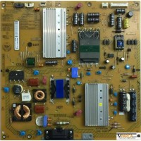 3PAGC0005A-R, HR-PSL47-3-50Hz-Full, PLDH-P106B, 2722 171 90638, Power Board, LC470EUE-SEF2, 6091L-1913A, PHILIPS 47PFL4307H-12