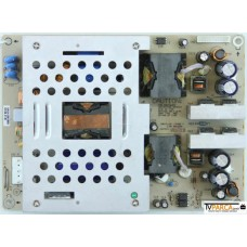 FSP204-2F01, FSP204-2F1(S07), 3BS0086312GP, Power Board, V320B1-L04, ARÇELİK TV 4482 LCD TV HD