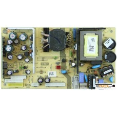 17PW22-4, 20351842, 30052104, Vestel Lcd TV Power Board, VESTEL MILLENIUM 26735 26 TFT-LCD
