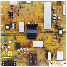 2722 171 90777, FSP159-4FS01, Power Board, LG Display, LC550EUF-PFF1, Philips 55PFL6678K-12
