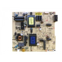 17IPS19-4 , 23099143 , VESTEL, POWER BOARD, BESLEME KARTI