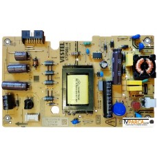 23314103, 27902754, TH1 171028C MB, 17IPS61-4, 171115, Vestel Power Board