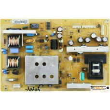 DPS-219DP , V71A00012800 , 2950238305 , TOSHIBA 42RV665D , TOSHIBA 32LV665D , POWER BOARD