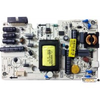 23083645, 996590004542, 17IPS61-2P, 130912, Power Board, Philips 24PFL2908H-12