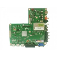T.MS6M48.6B , 10343 , 10463 , SUNNY , SN032LD6M , LED , LTA320AP18 , HD , Main Board , Ana Kart