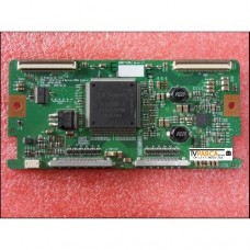 6870C-0259D - 42/47 SLIM NARROW_240HZ CONTROL , LG T-CON BOARD