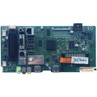 23222032, 23222033, 17MB95M, 210114R3A, Vestel Main Board, VES420UNVL-3D-S02, 23239621, VESTEL 3D SMART 42PF8175 42 LED TV