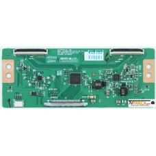 6871L-3152B, 3152B, 6870C-0444A, LC470DUE-SFR1, T-Con Board, LG Display, LC470DUE-SFU1, LG 47LN5400