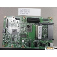 BN94-07912E BN41-02217 MAIN BOARD LED SAMSUNG UE40H4200AW,