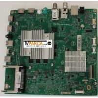 715G8579-M01-B00-005Y , 705TQHPL057 PHILIPS MAIN BOARD
