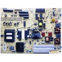 23108897, 17PW07-2, 041111, Psu, Power Board, LG Display, LC420EUN-FEF1, LC470EUN-FEF1, VESTEL 3D SMART 42PF9060 42 LED TV, VESTEL 3D SMART 47PF9060 47 LED TV