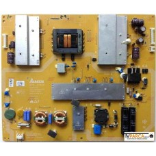 DPS-214CP, 2950283402, YZN910R, Power Board, LTA460HQ12, BEKO B46-LEG-6B