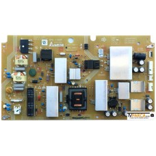 DPS-136BP, 2950339904, DPS136BP A, ZJC910R, Power Board, 057K49-A08, 41100895, ARÇELİK A49 LB 8477