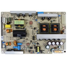 FSP361-3F01, FSP337-3F01, YSK910R, 275990306600, Psu, Power Board, Arçelik TV94-525 FHD 100HZ S LCDTV