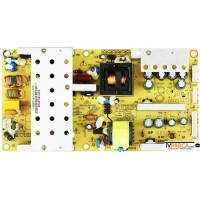 FSP180-4H02, 3BS0210815GP, 3BS0210816GP, Power Supply, LTA320AP02, SUNNY SN032LM8-T1
