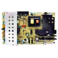FSP223-3F02, YZX910R, Power Board, Arçelik TV 94-525 FHD 100 HZ S LCD TV, BEKO F 94-203 FHD LCD TV