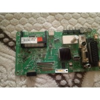 17MB82S, 23336897, VESTEL MAİN BOARD