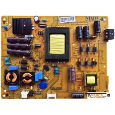 23257900, 17IPS71, Power Board, VES420UNVL-3D-S02, VESTEL SMART 42FA7500 42 LED TV, VESTEL 3D SMART 42FA8200 42 LED TV