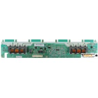 LJ97-00202A, 00202A, SSI320_4UP01, SSI320_4UP01 REV 0.1, Backlight Inverter Board, Samsung, LTA320AP13
