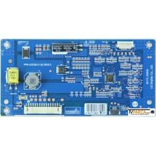 6917L-0080A, PPW-LE32SE-O (A), LED Driver, LED Address Board, LG Display, LC320EUN-SEM2, LG 32LE5300