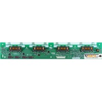 V225-F01, 4H.V2258.281/A1, V225-F01HF, AUO, T315XW03, V.3, LG 32LK330, BACKLIGHT İNVERTER BOARD