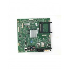 715G5713-M0E-000-005X (WK:1239) , PHILIPS 47PFL5028K Main Board