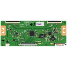 6871L-3264A, 3264A, 6870C-0444A, LC470DUE-SFR1, T-Con Board, LG Display, LC470EUN-SFF2