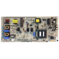 VTY194-37, ZKE140, Power Board, 057D40-A89, 60802351, ALTUS AL40L5531 4B