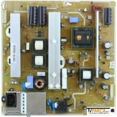 BN44-00444B, PB5F-DY, PSPF361501A, HU10251-11021, Power Board, Power Supply Unit, S50FH-YB06, S50FH-YD07, Samsung PS51D550, Samsung PS51D550C1F