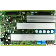 TNPA3557, SC Board, Y-Main Board, Panasonic, MD-42HM8ASNJ, PANASONIC TH-42PX50U
