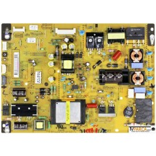 EAY62608903, EAX64744204 (1.3), LGP4247L-12LPB-3PM, LG Led TV Power Board, LG Display, LC470EUG-PEF1, LG 47LM6400, LG 47LM6400-UA