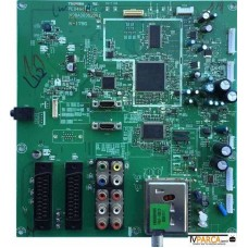PE0484 A-1, V28A000628G1, DS7209, Main Board, LG Display, LC320WXN-SCB1, 6900L-0272B, Toshiba 32AV500P