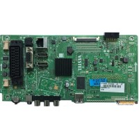 23342309, 23342312, 17MB96, Main Board, VES420UNDL-2D-N03, 23227614, REGAL 42R6000FM 42 LED