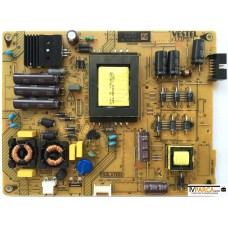 23256742, 17IPS71, Power Board, VES420UNDL-3D-N02, VESTEL 3D SMART 42FA8000 42 LED TV